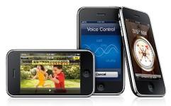 i-phone-3gs