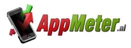 appmeter.nl
