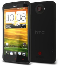 htc-one-x-plus