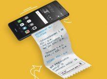 telefoon-op-afbetaling